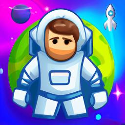 小米wifi加速软件