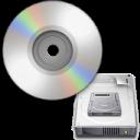 ImageMaster ISO软件