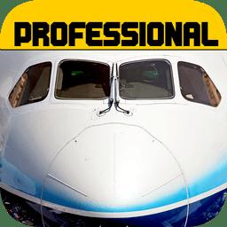 模�M�w行787��I版�h化版