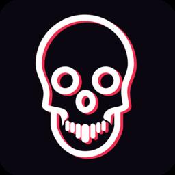 大象智投手机版