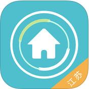 江苏移动和家庭软件