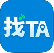 中国移动找TA