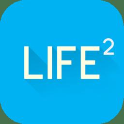 生活模拟器2无限金币汉化修改版