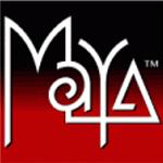3delight for maya(maya渲染插件)