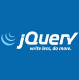 jquery api中文离线手册chm