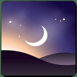 Stellarium天文台(虚拟天文馆)