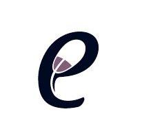 网络嗅探工具ethereal