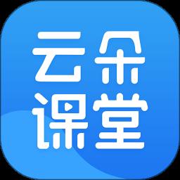 sockscap32中文版破解版