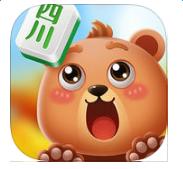 博雅血战四川麻将v1.0 安卓版