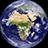 earthview中文版(地球屏保)