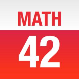 math42免费版