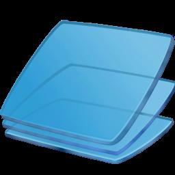 ViPad图标管理器