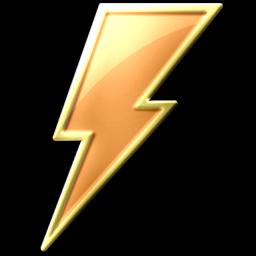Flash Renamer(文件�A批量重命名工具)