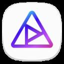 alive(视频编辑器)app