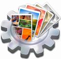 图片工厂app(picosmos tools)