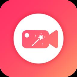 蜂语兼职软件