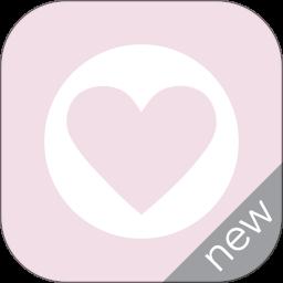 发发直播app(fafa直播手机版)