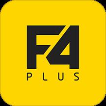 f4 plus app