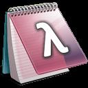 LINQPad(c#和VisualBasic语言的扩展)v4.45 绿色破解版