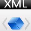 xml基础教程第二版pdf格式