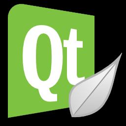 Qt Creator中文版安装包
