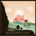 鳏夫的天空完整正式版(Widower's Sky)