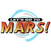 火星探索内购破解版