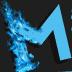 maya城市快速制作插件