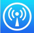 netstumbler app