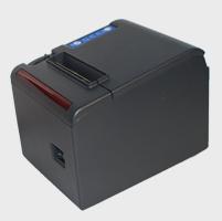 莹浦通WP-T860热敏打印机驱动 官方免费版 0