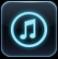 音频KX驱动安装工具