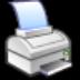 star ct5400ii针式打印机win7驱动