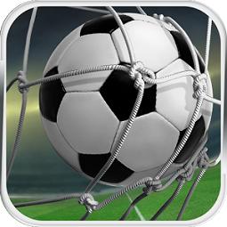 终极足球无限金币中文版(Ultimate Soccer)