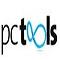 PCTOOLS防火��