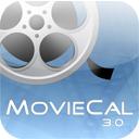 MovieCal转换器