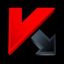 卡巴斯基反病毒软件2012授权文件