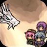 战队之魂2无限金币钻石版(Battledna2)