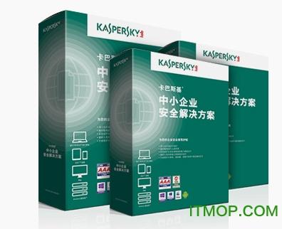 卡巴斯基2010免费版(Kaspersky Internet Security) v9.0.0.736 中文版 0