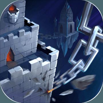 城堡�髡f最新版v1.0 安卓版