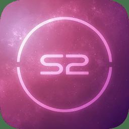 太阳系争夺战1