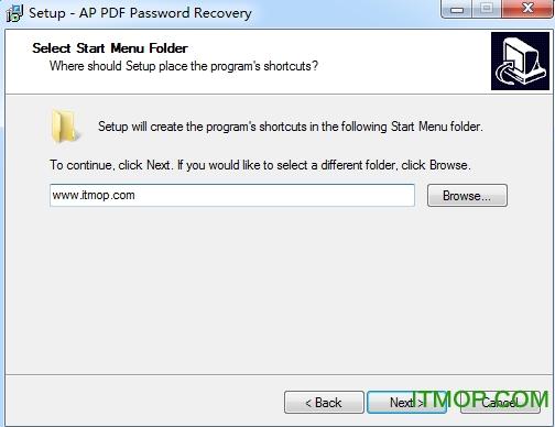 adult pdf password recovery remover 绿色汉化版