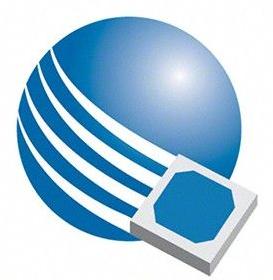 quartusii9.0软件破解版