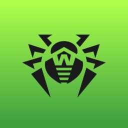 DrWeb大蜘蛛杀毒app