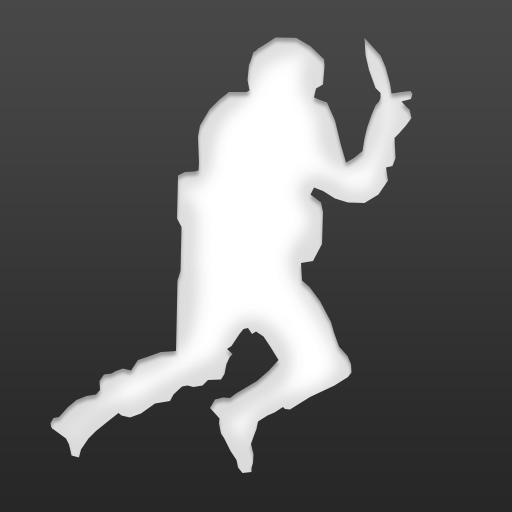 疯狂跳跃无限金币版(bhop pro)