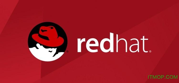 redhat linux 9.0 iso ��w中文正式版 0