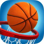 街球一对一苹果手机版