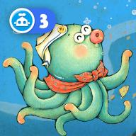 小章鱼做算术手机版