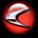 Cool Edit Pro 2.0(专业录音编辑软件)汉化破解版