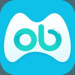 OBPlay游戏平台