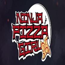 忍者披萨女孩手游
